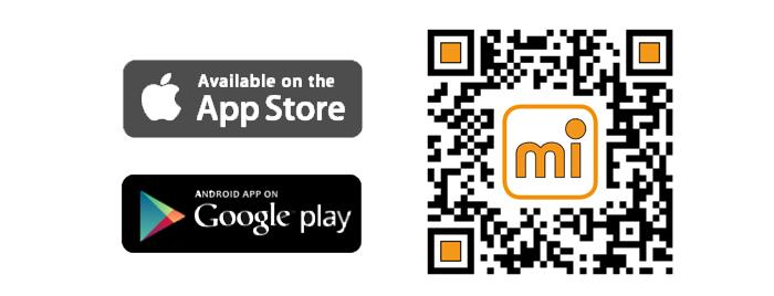http://www.migusto.ad/es/apps