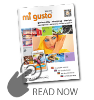 http://issuu.com/mi-gusto/docs/mi_gusto_a26issuu/1