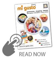 http://issuu.com/mi-gusto/docs/mi-gusto_27_f8be0b3b269d72