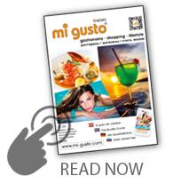https://issuu.com/mi-gusto/docs/migusto_a29
