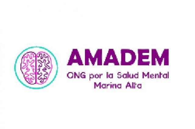 Docu·Mentals - AMADEM