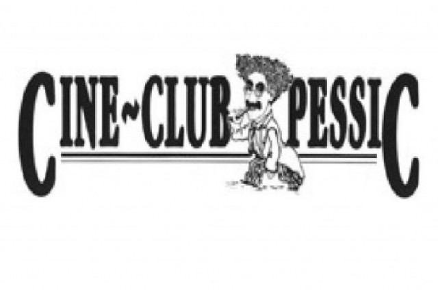 CINE CLUB PESSIC (11/02/2018)