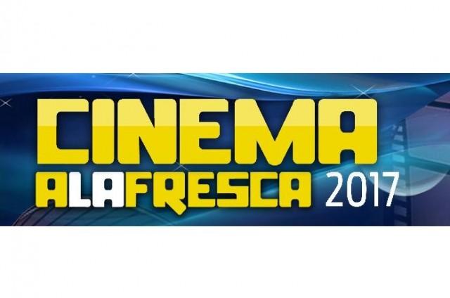 Carol.  CINEMA A LA FRESCA XIX edició