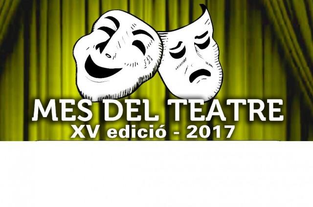 Festa Estellés. Va com va.   MES DEL TEATRE XV edició