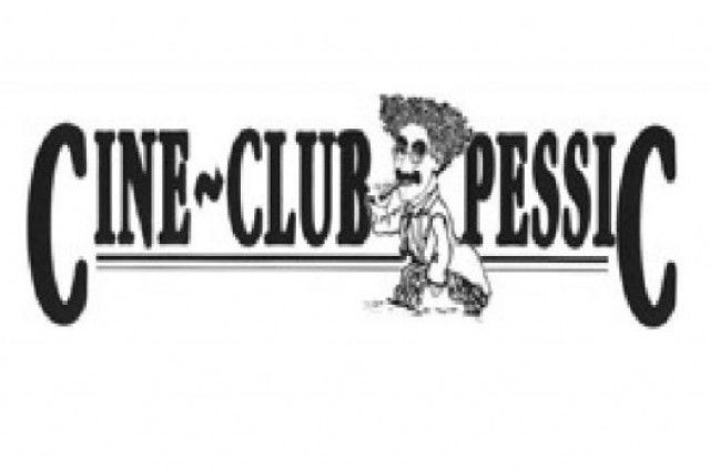 CURTS DEL TALLER DE CINEMA CLUB PESSIC