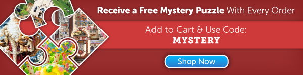 Get a Free Mystery Puzzle!