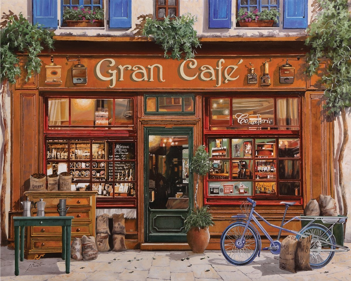 1000 piece jigsaw puzzles for sale