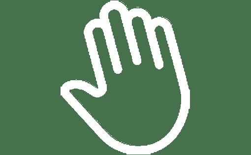 Thérapeute de la main