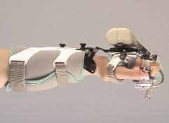 Maestra Portable: post-opératoire