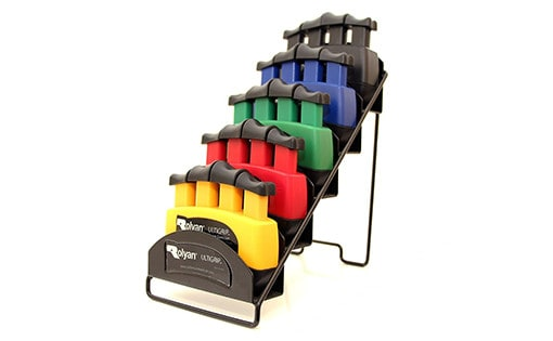 Rolyan Ultigrip Finger Exerciser