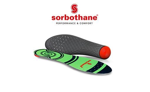 Sorbothane
