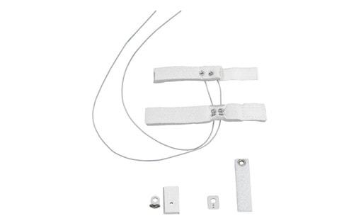 Composants pour flexion/extension Biodynamic