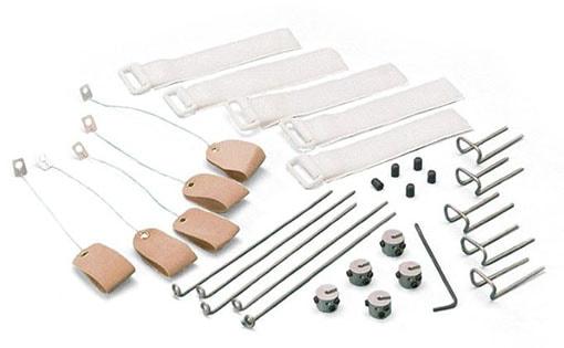 Kits / sets