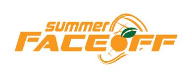 2018 Summer Faceoff