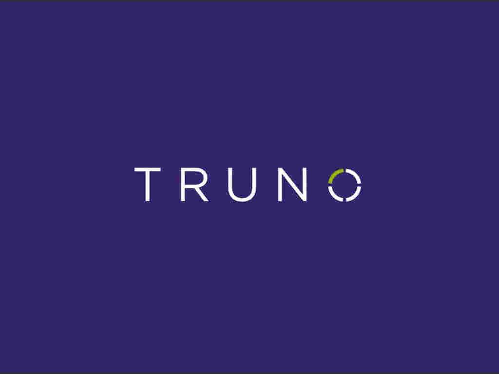 Truno