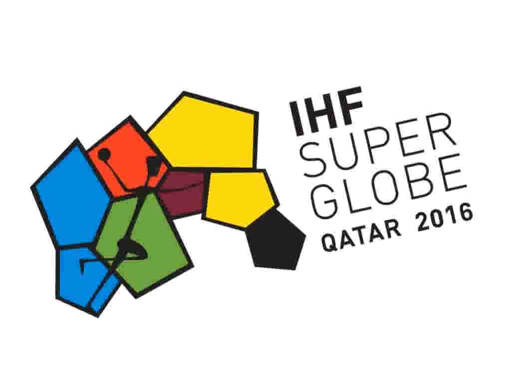 IHF Super Globe Qatar 2016