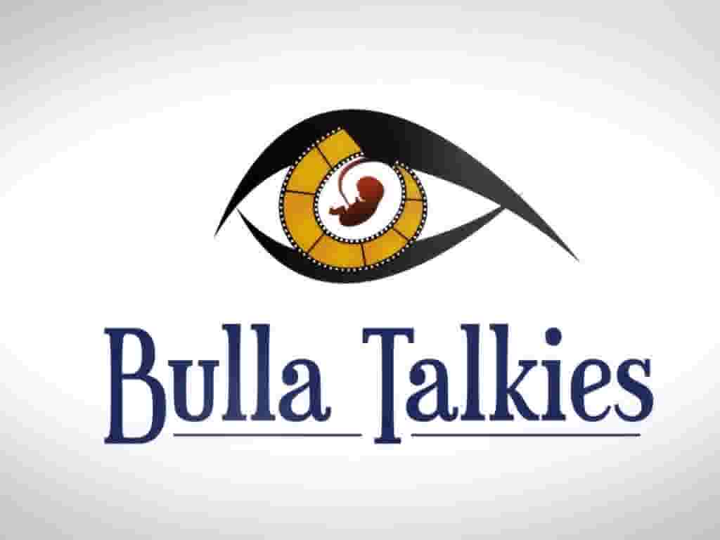 Bulla Talkies