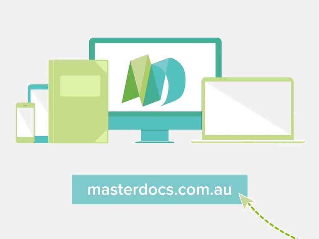 Master Docs