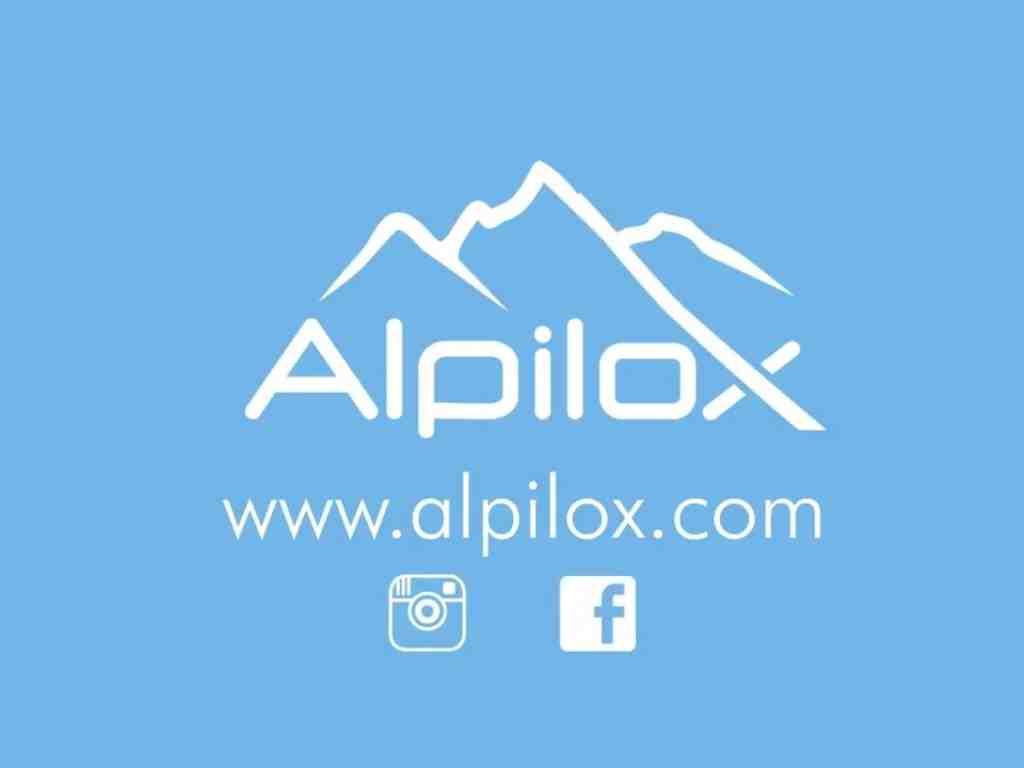 Alpilox