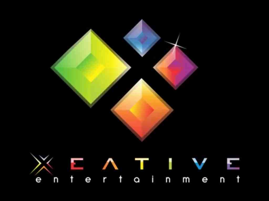 Xeative Entertainement