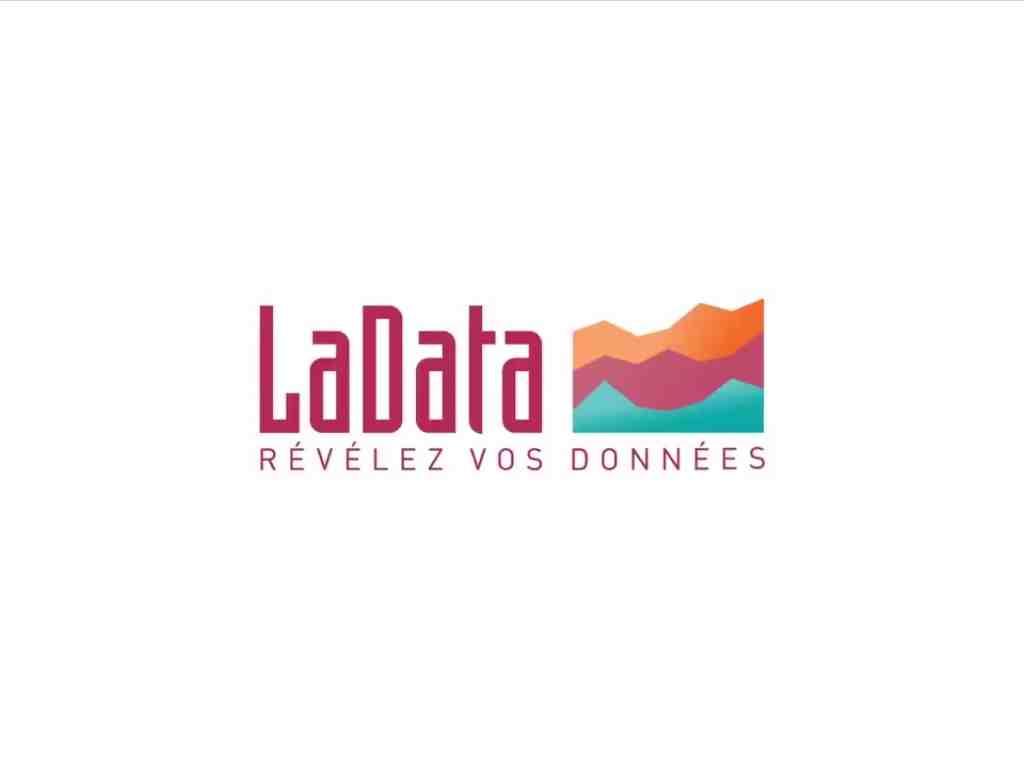 LaData