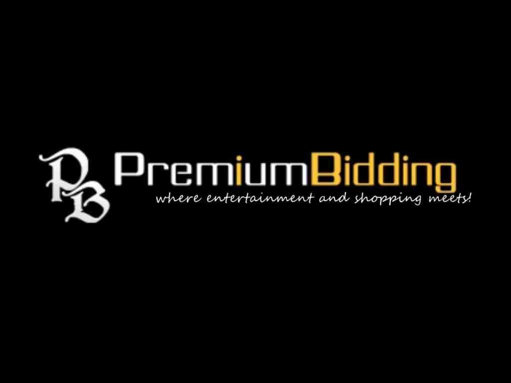 Premium Bidding
