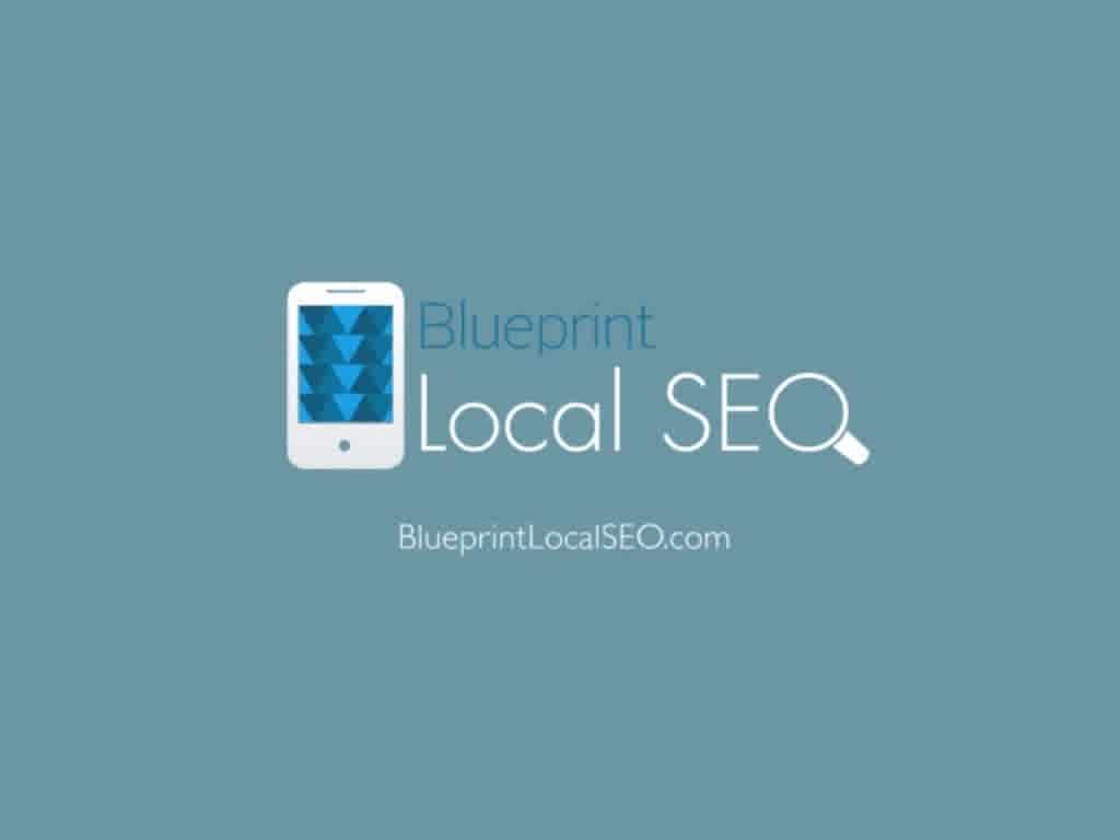 Explainer Video For Blueprint Local SEO
