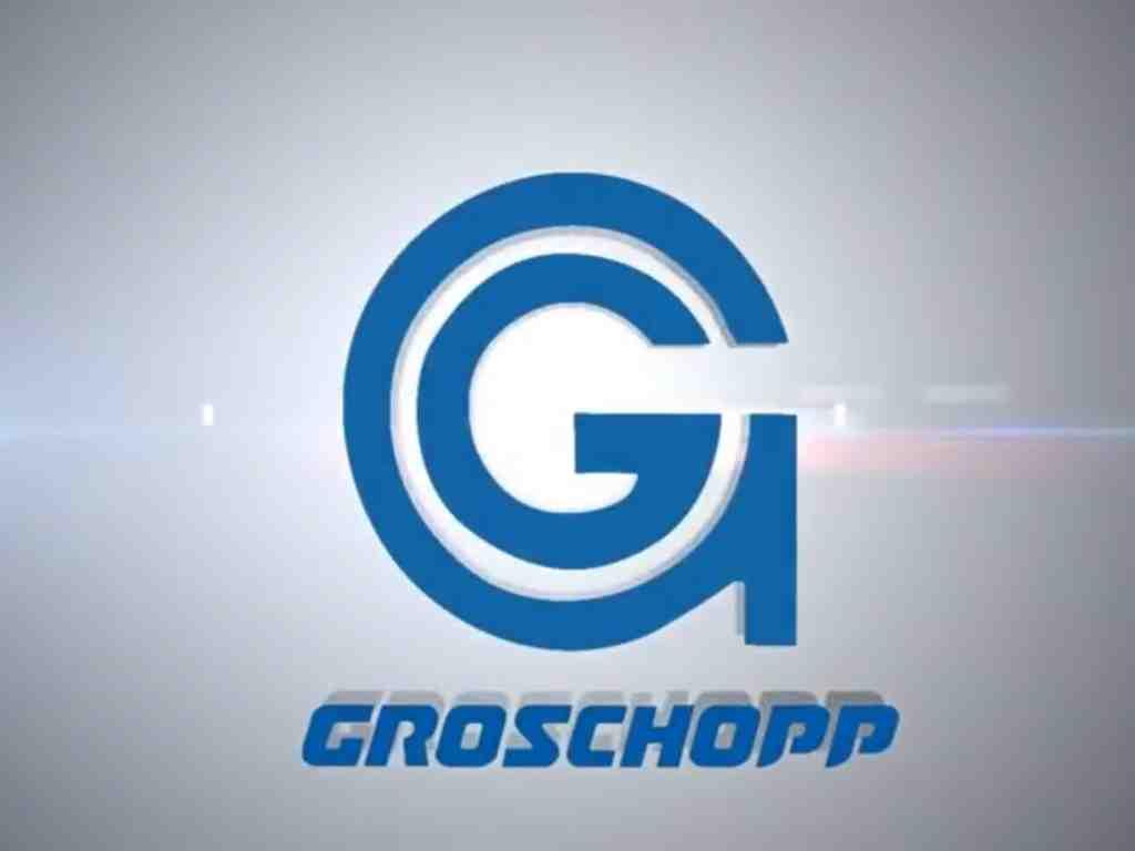Groschopp