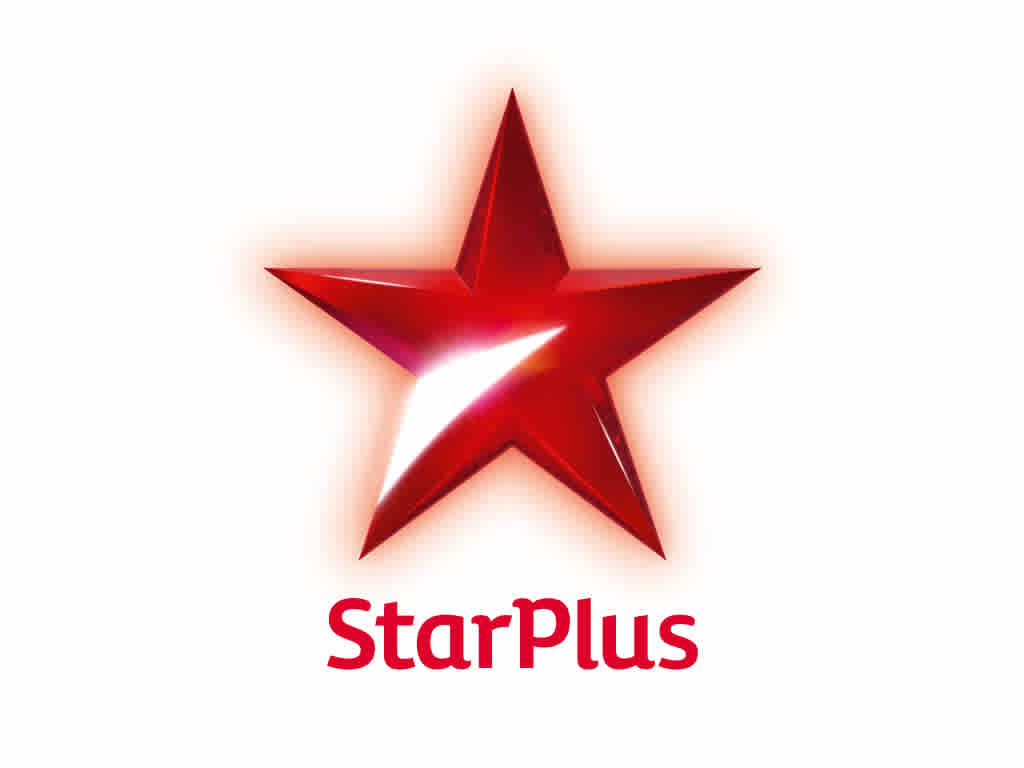 VR Video for Starplus