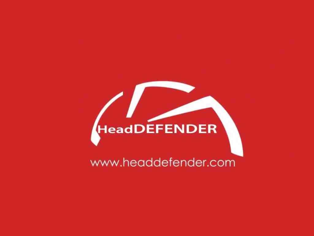 Head Defender