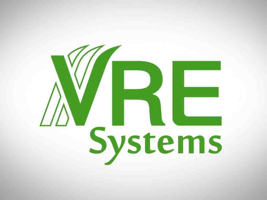 VRE systems