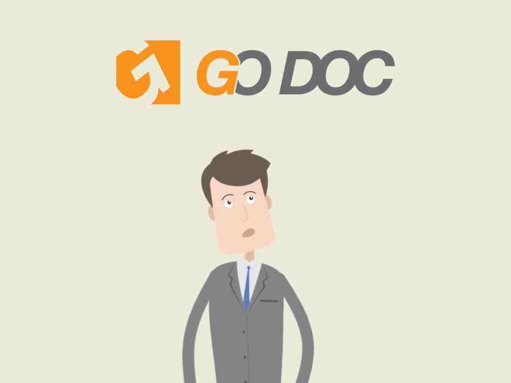 Go Doc