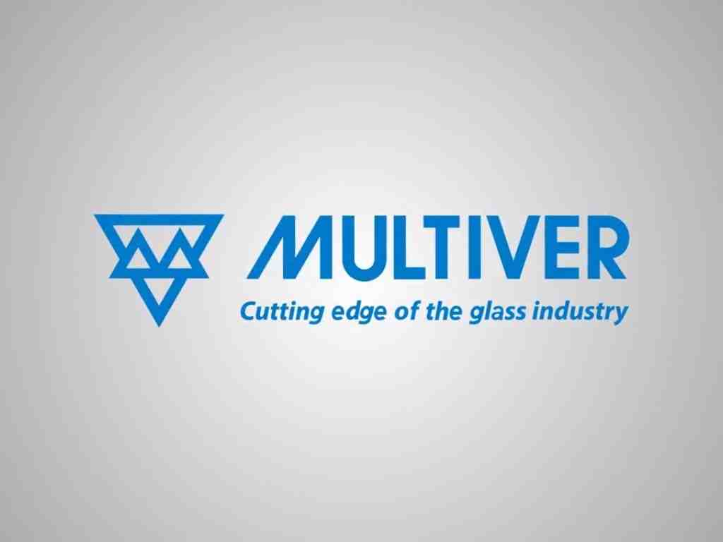 Multiver Integral Blinds