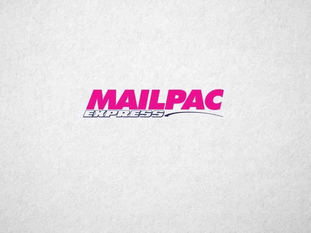 Mailpac