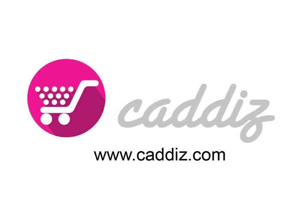 Caddiz