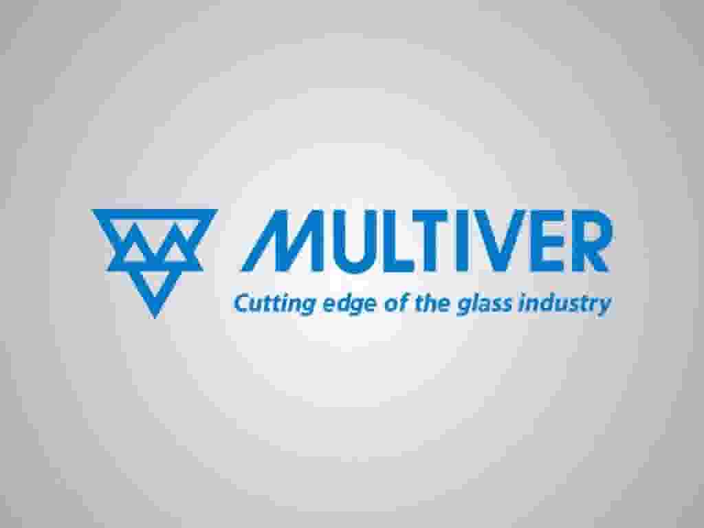 Multiver Motorised Blind