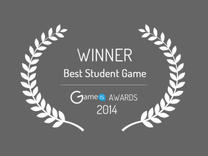 Student-Game-2014