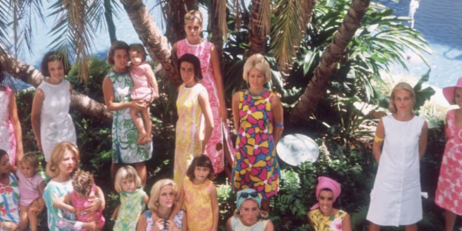Summer Forever: What is Resort Season?