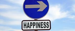 happiness_sign_2
