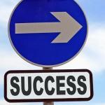 success_sign_2_word