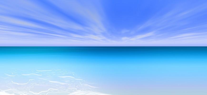 tropical_sea_horizon