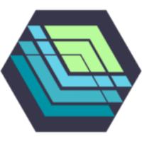 CSS Blocks