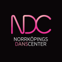 Norrköpings Danscenter