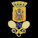 Norrköpings TK