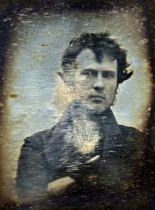 Robert Cornelius (c. 1839)