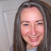 Teresa Cypher