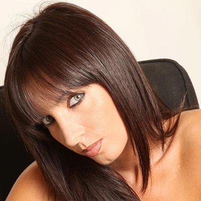 Sara Cioffi