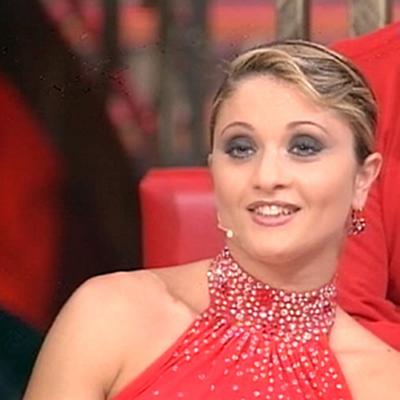 Valentina Vincenzi