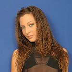 Debora Negro