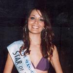 Daniela Cornacchia